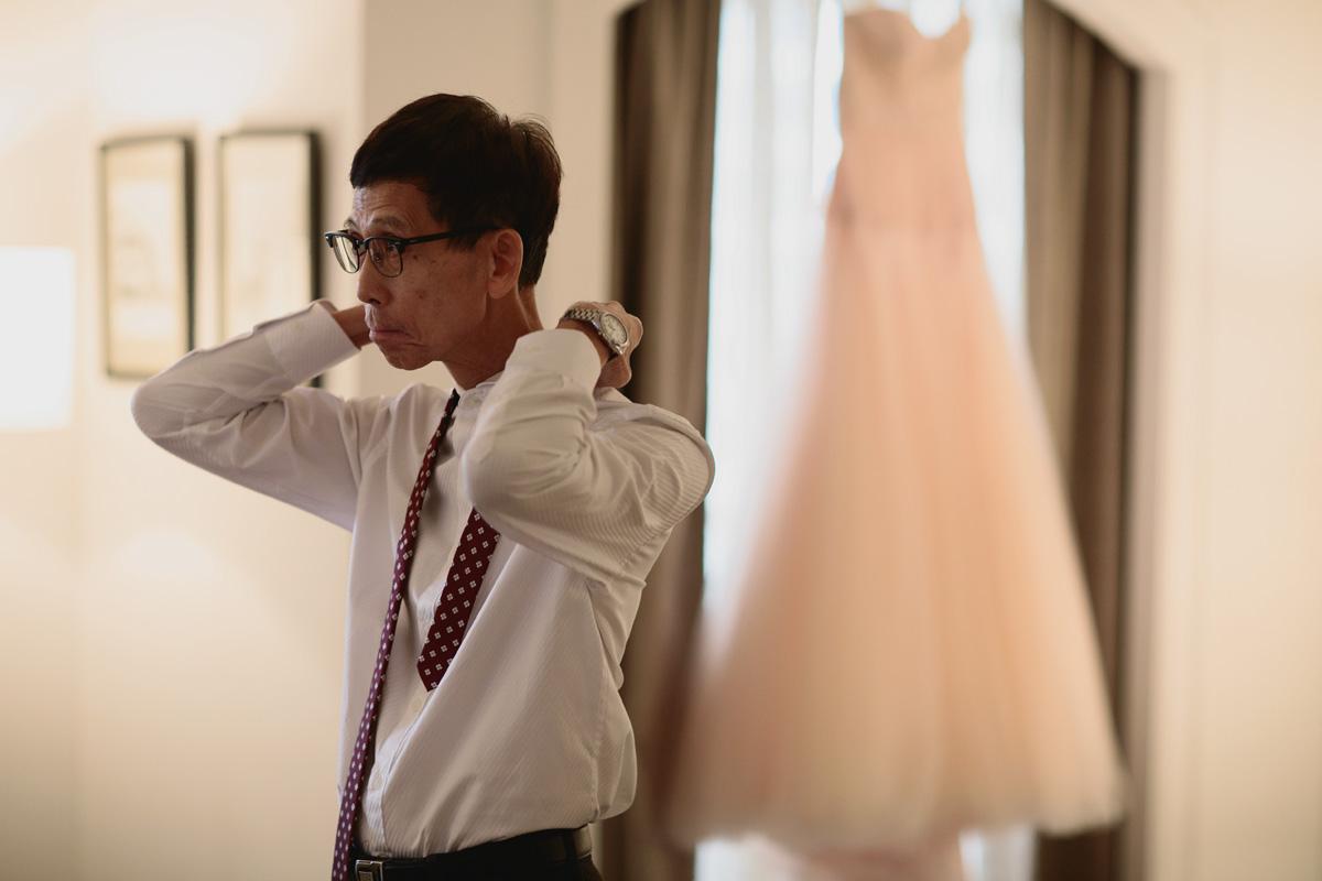 singapore-wedding-photography-jlni0121