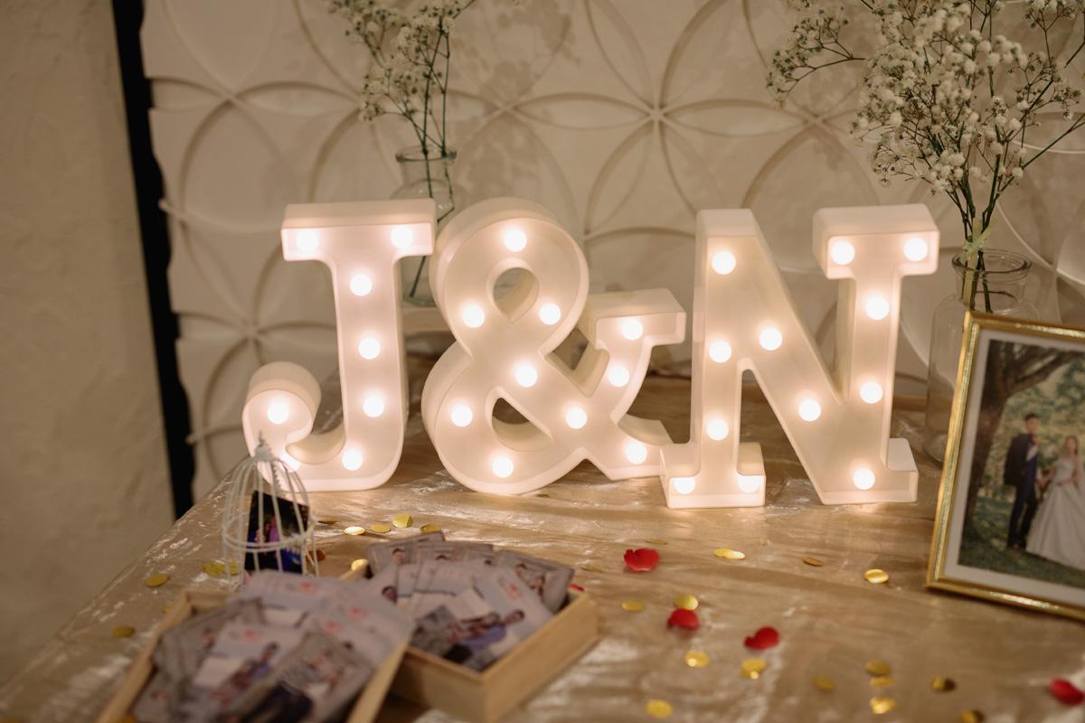 singapore-wedding-photography-jlni0130