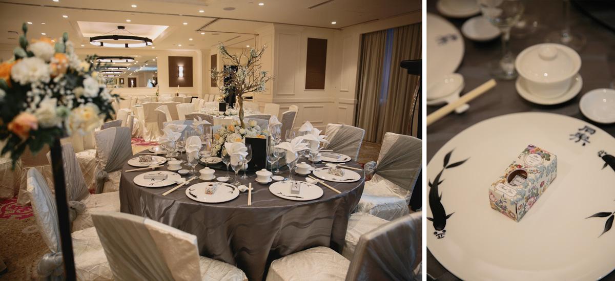 singapore-wedding-photography-jlni0131