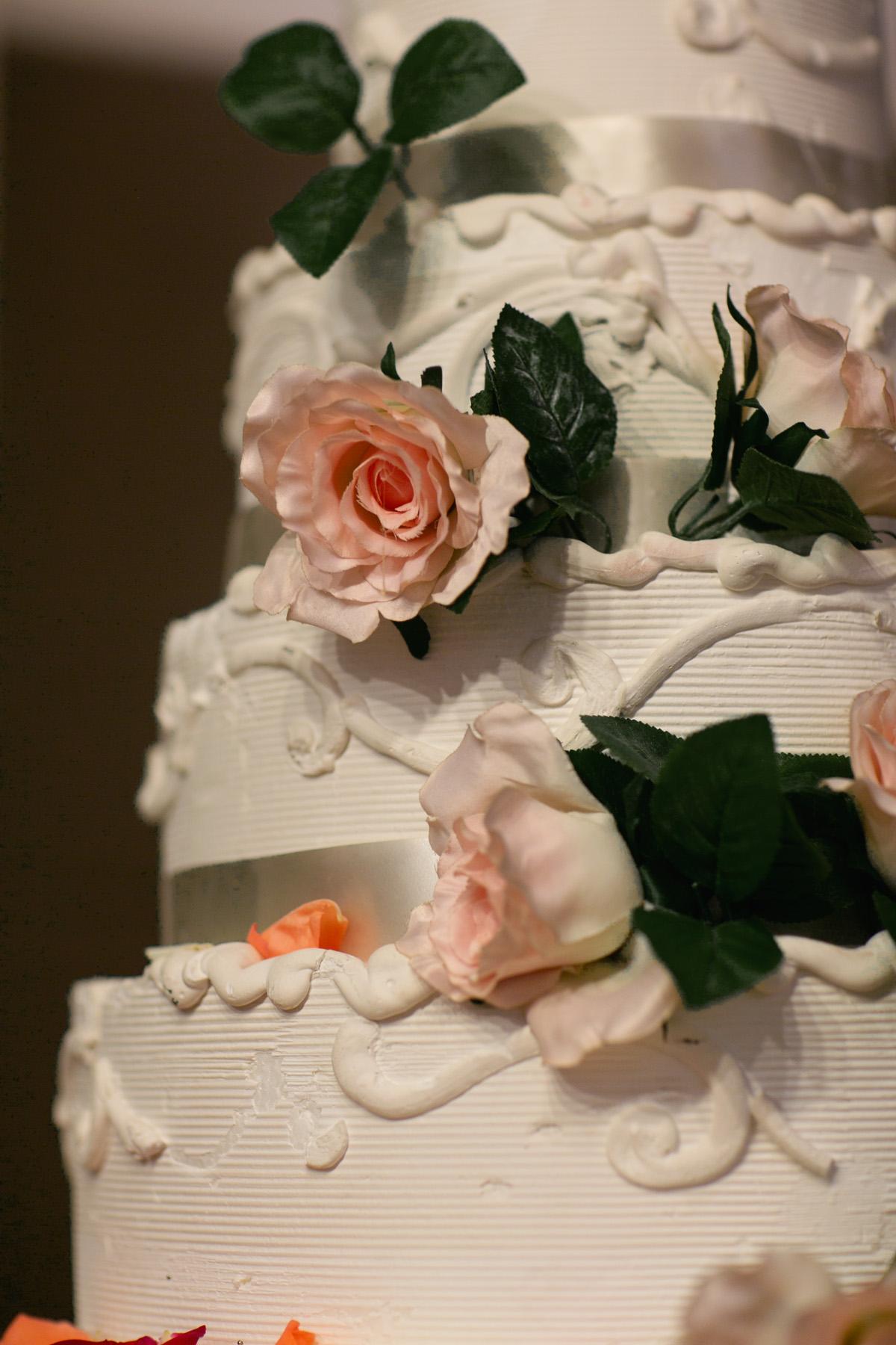 singapore-wedding-photography-jlni0133