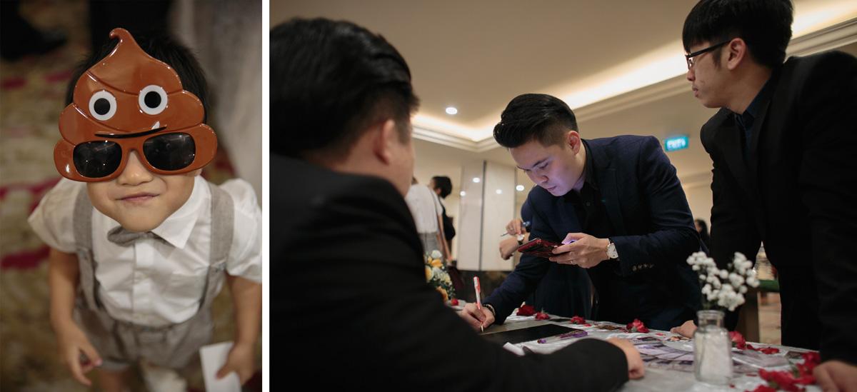 singapore-wedding-photography-jlni0135