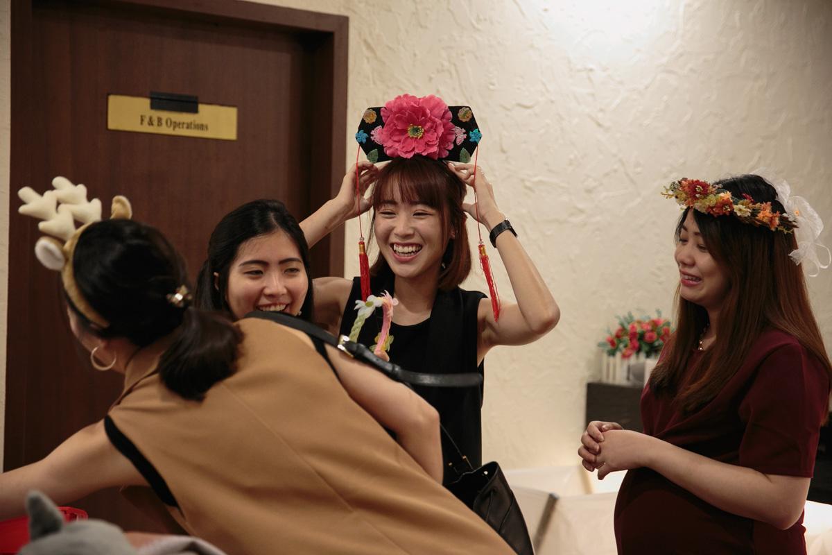 singapore-wedding-photography-jlni0137