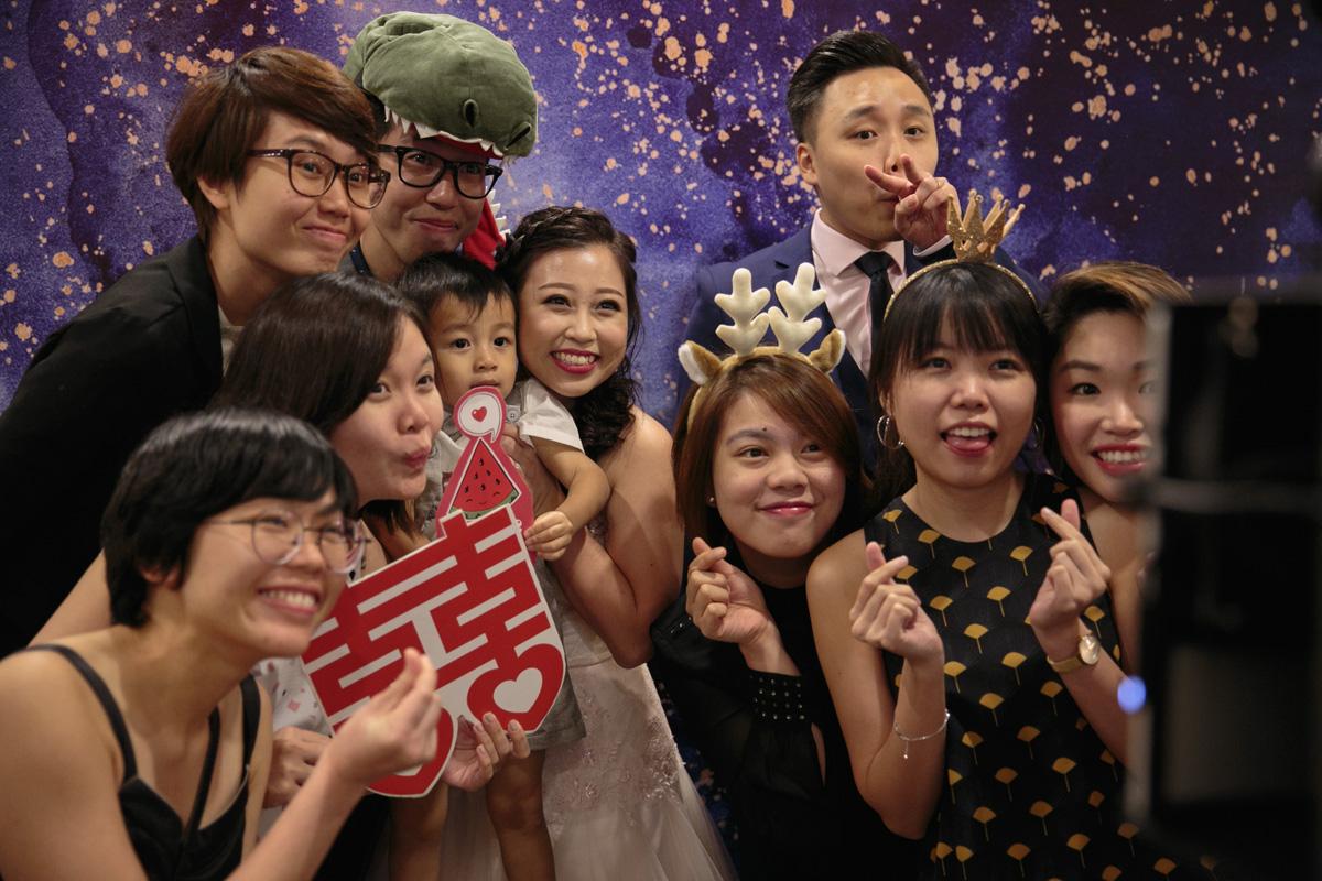 singapore-wedding-photography-jlni0140