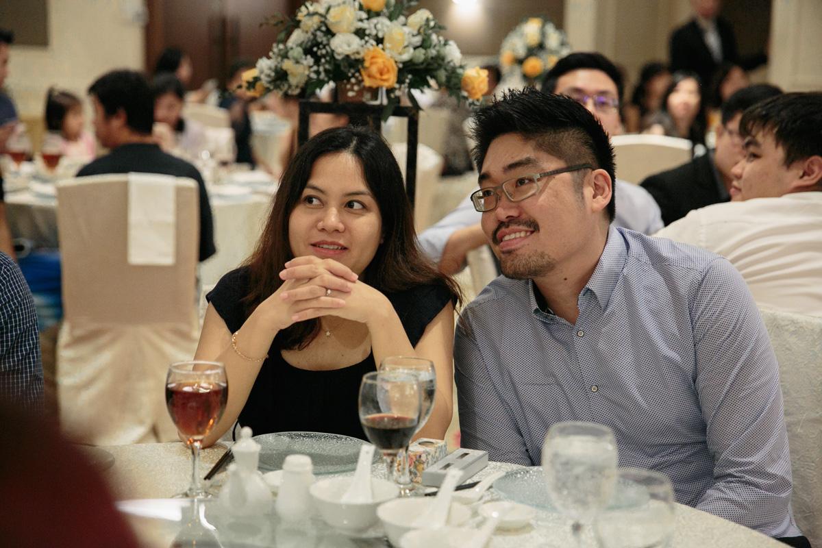 singapore-wedding-photography-jlni0142