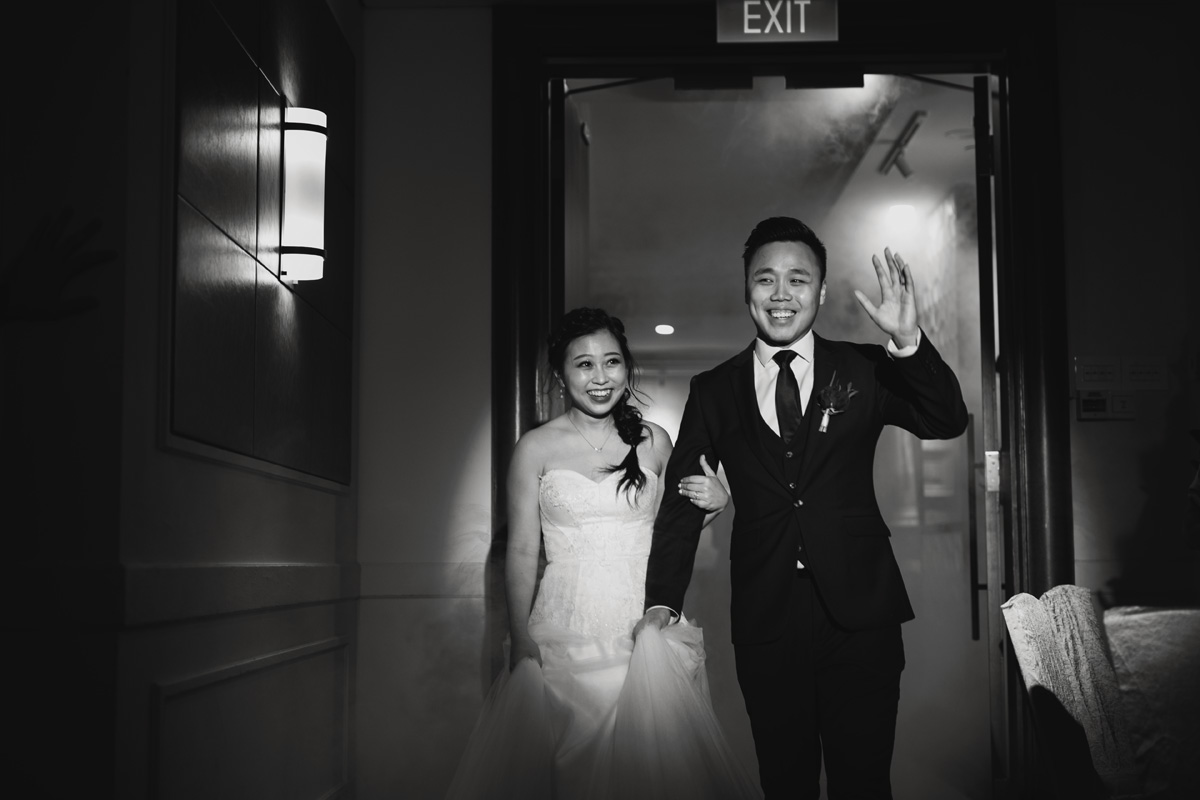 singapore-wedding-photography-jlni0143
