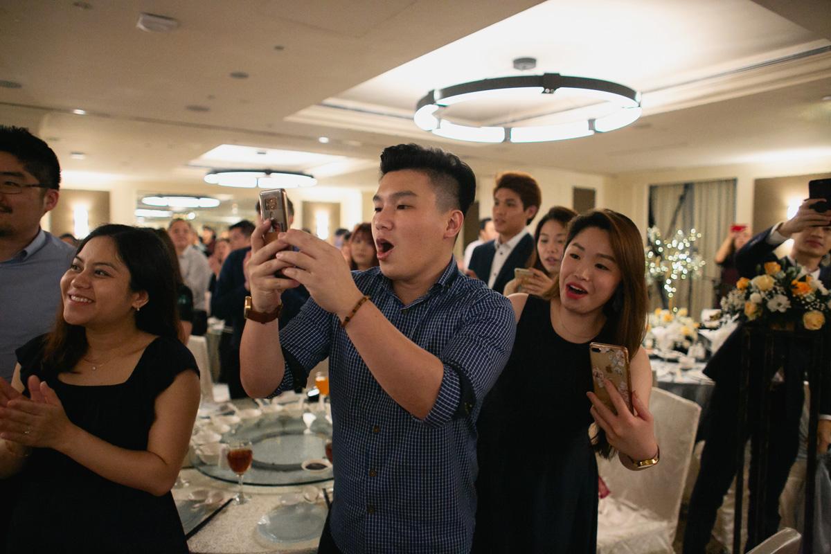 singapore-wedding-photography-jlni0144