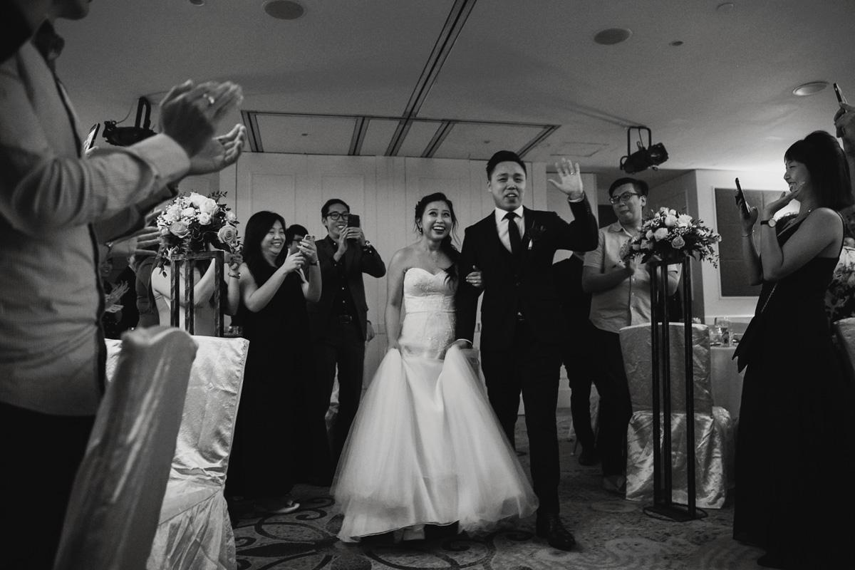 singapore-wedding-photography-jlni0145