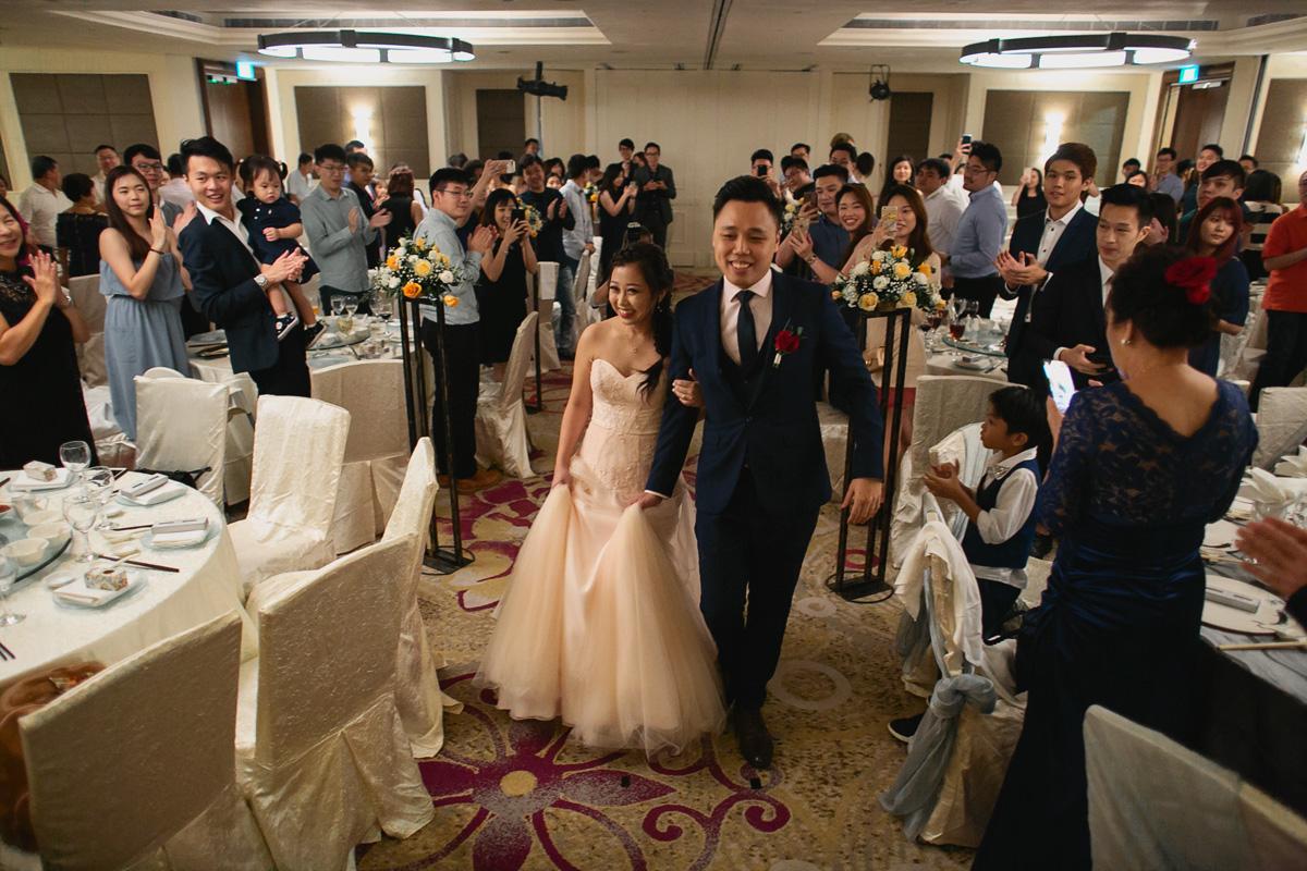 singapore-wedding-photography-jlni0146