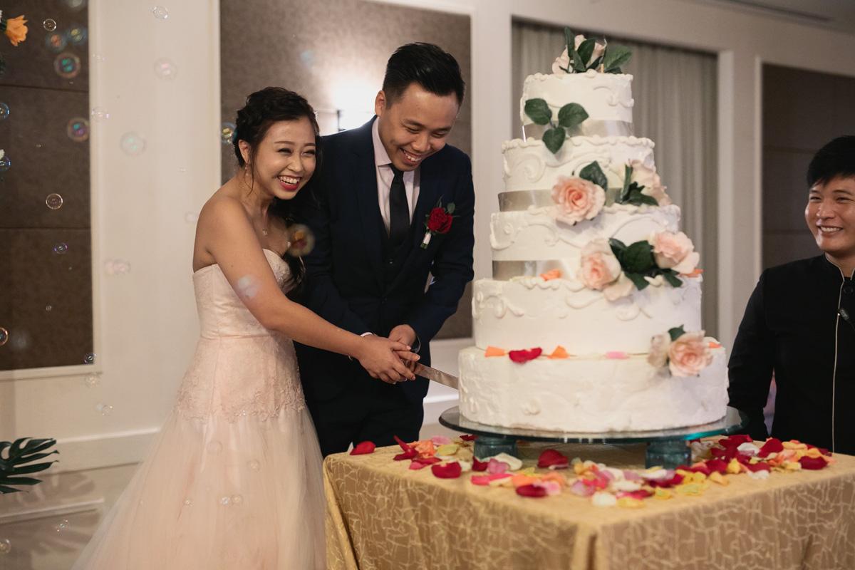 singapore-wedding-photography-jlni0147