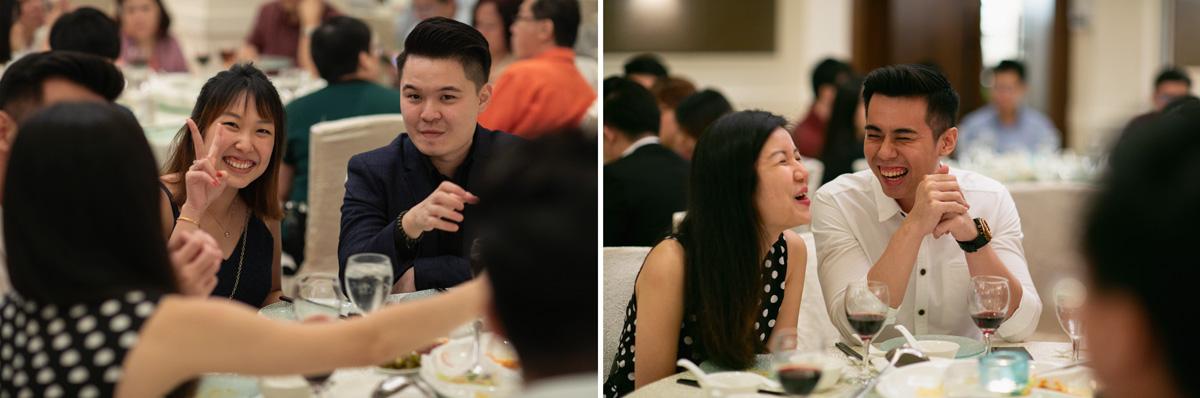 singapore-wedding-photography-jlni0149
