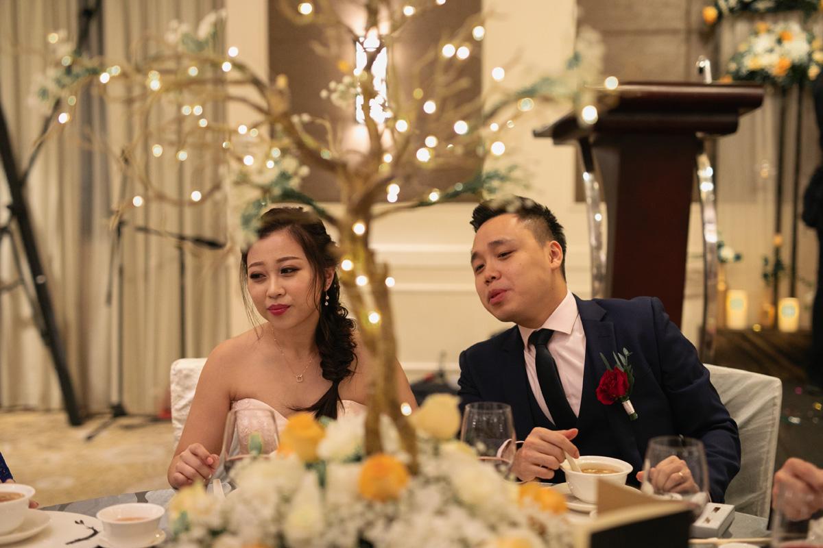 singapore-wedding-photography-jlni0150