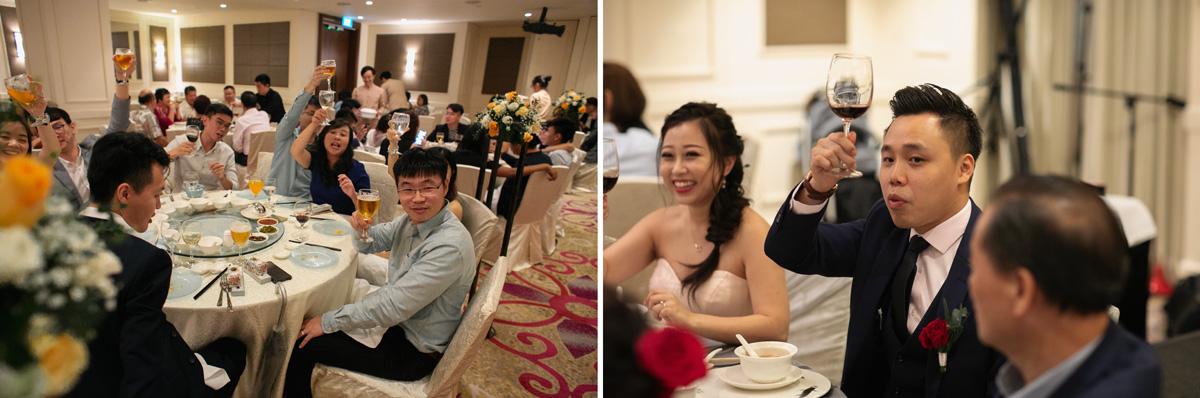 singapore-wedding-photography-jlni0152