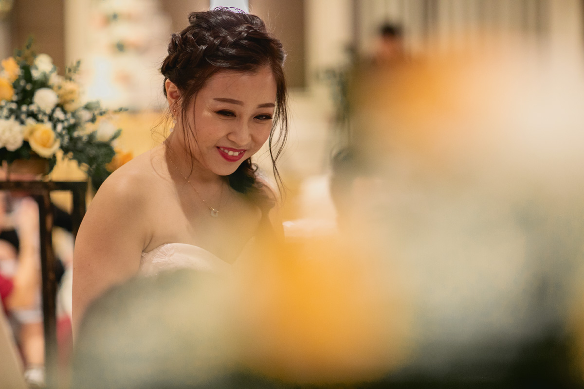 singapore-wedding-photography-jlni0153