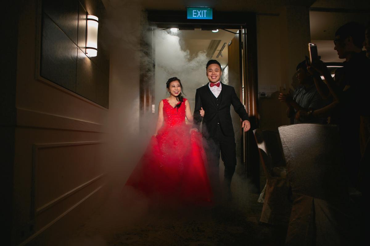 singapore-wedding-photography-jlni0157