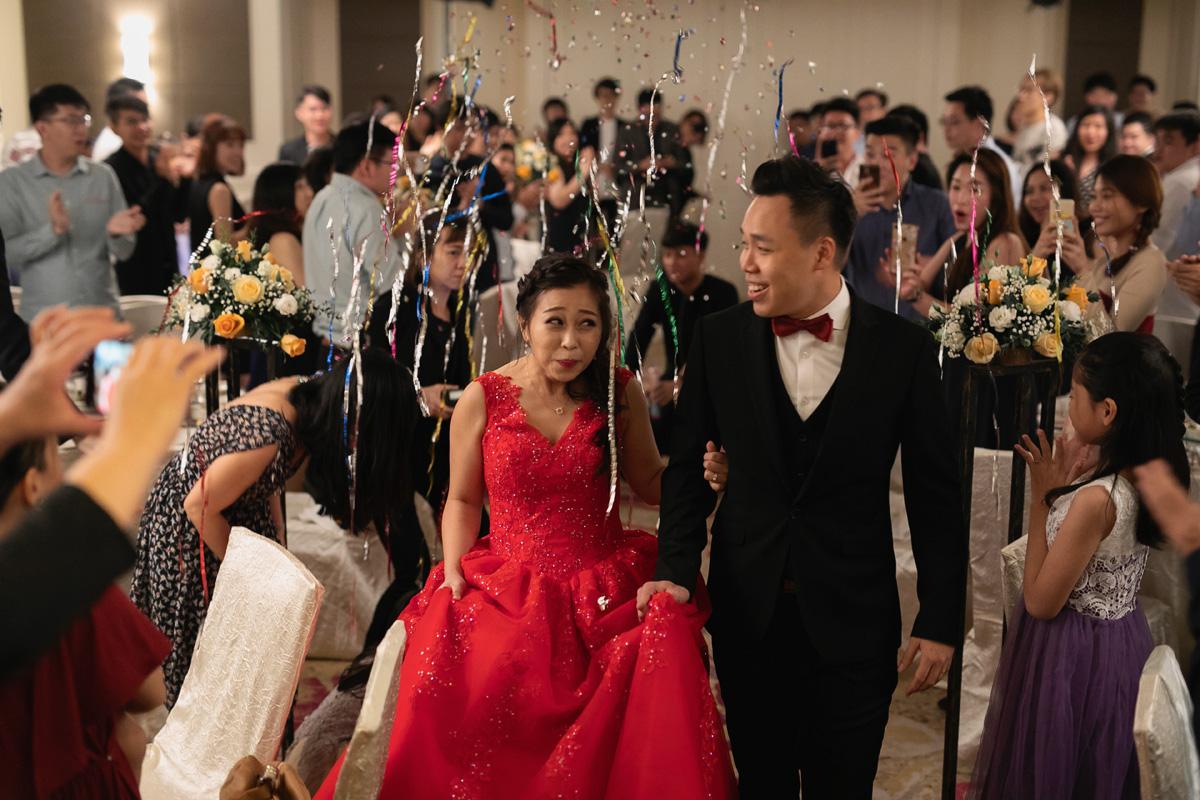 singapore-wedding-photography-jlni0158