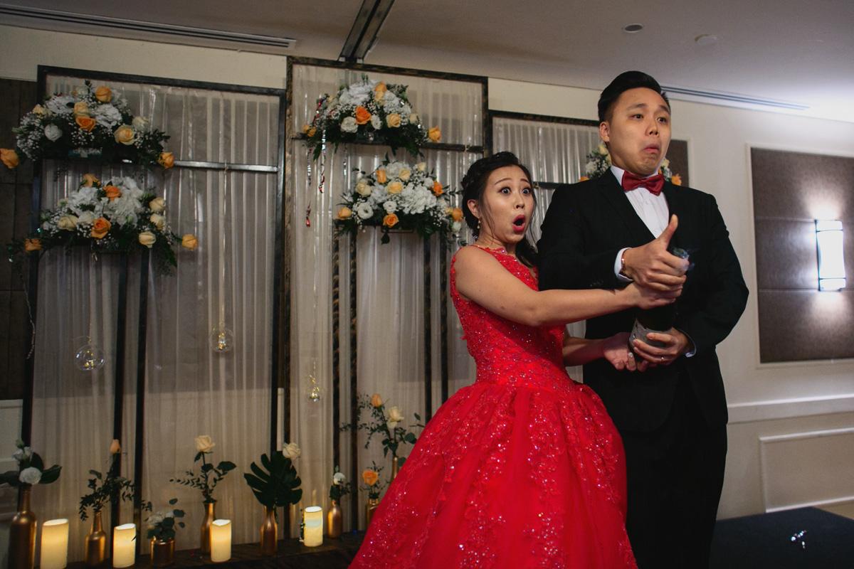 singapore-wedding-photography-jlni0159