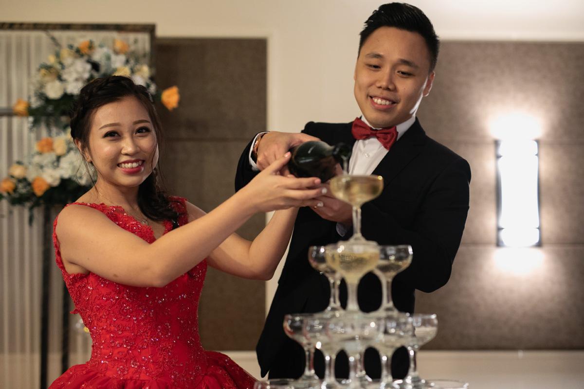 singapore-wedding-photography-jlni0160
