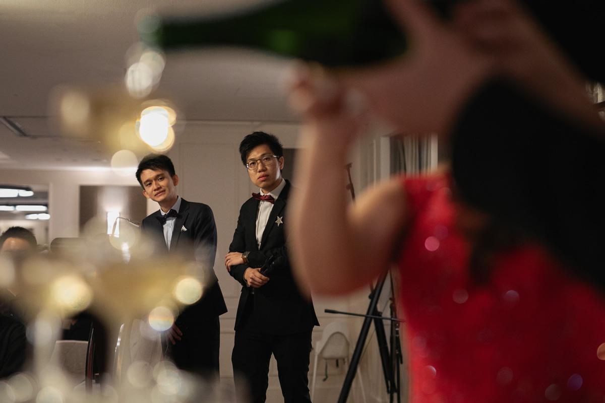 singapore-wedding-photography-jlni0161