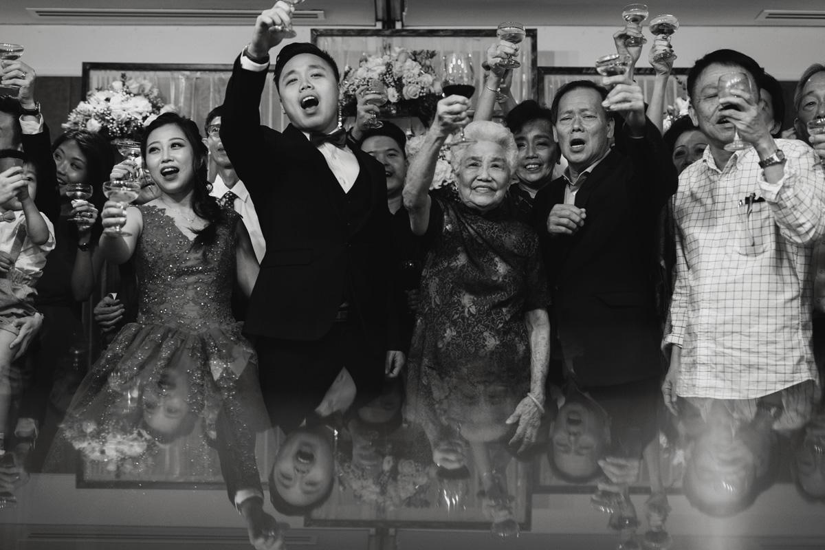 singapore-wedding-photography-jlni0162