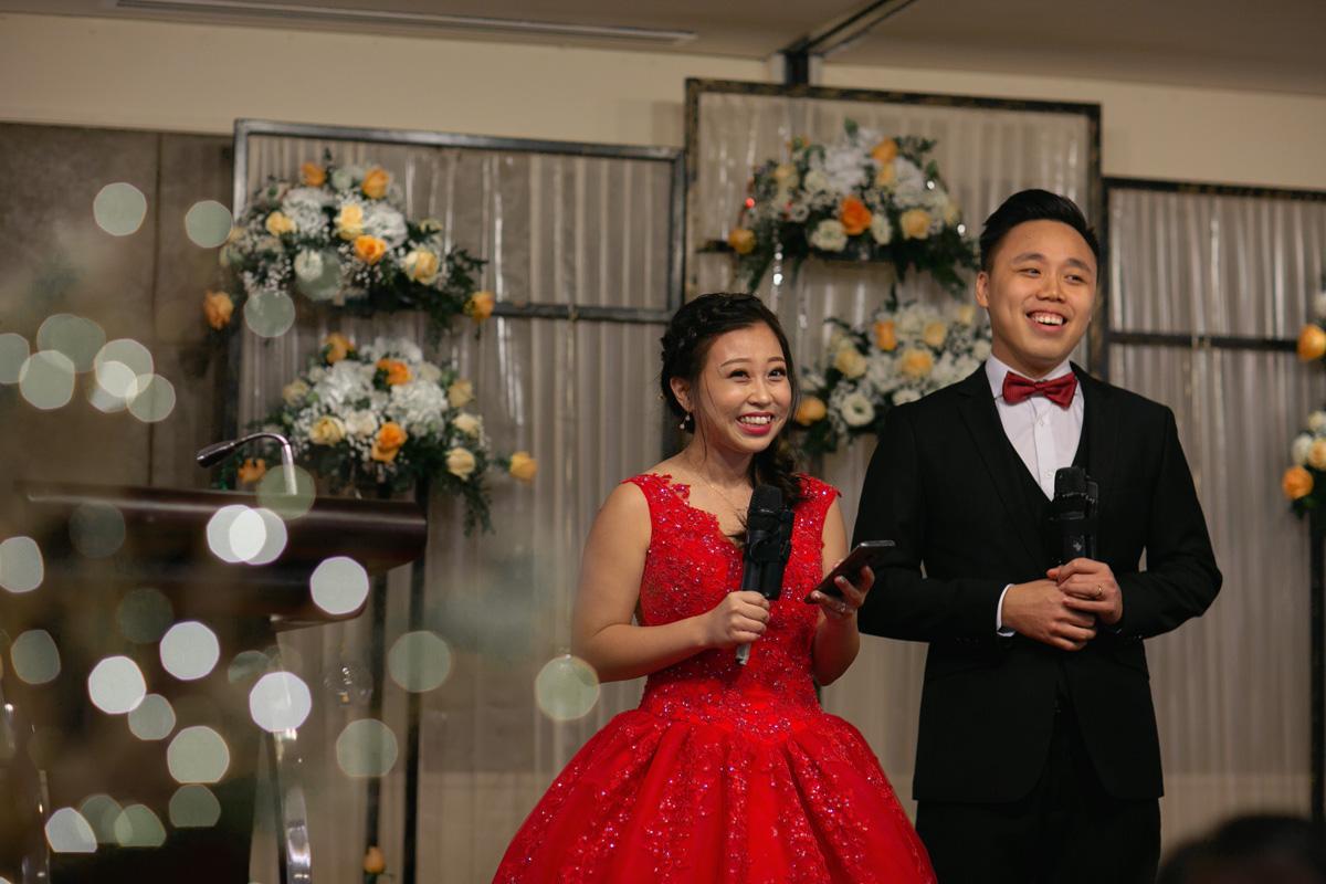 singapore-wedding-photography-jlni0166