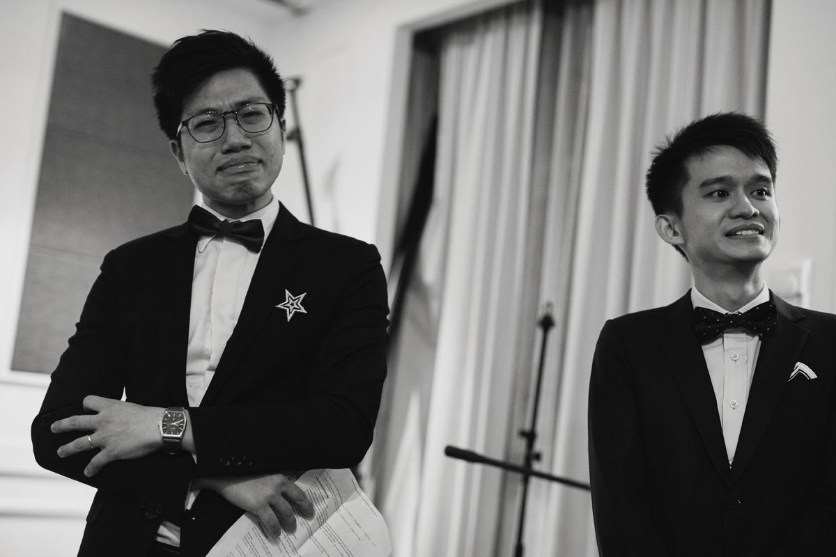 singapore-wedding-photography-jlni0168