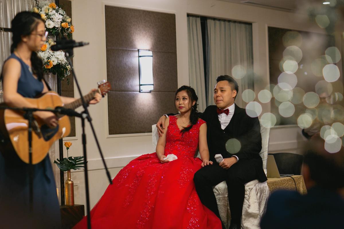 singapore-wedding-photography-jlni0169