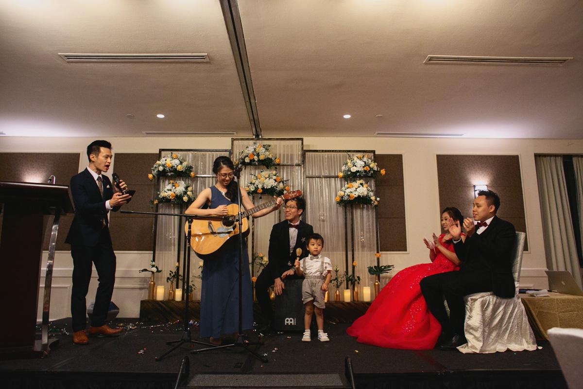 singapore-wedding-photography-jlni0170