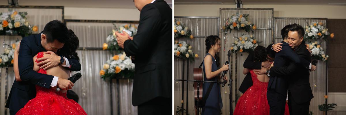 singapore-wedding-photography-jlni0171