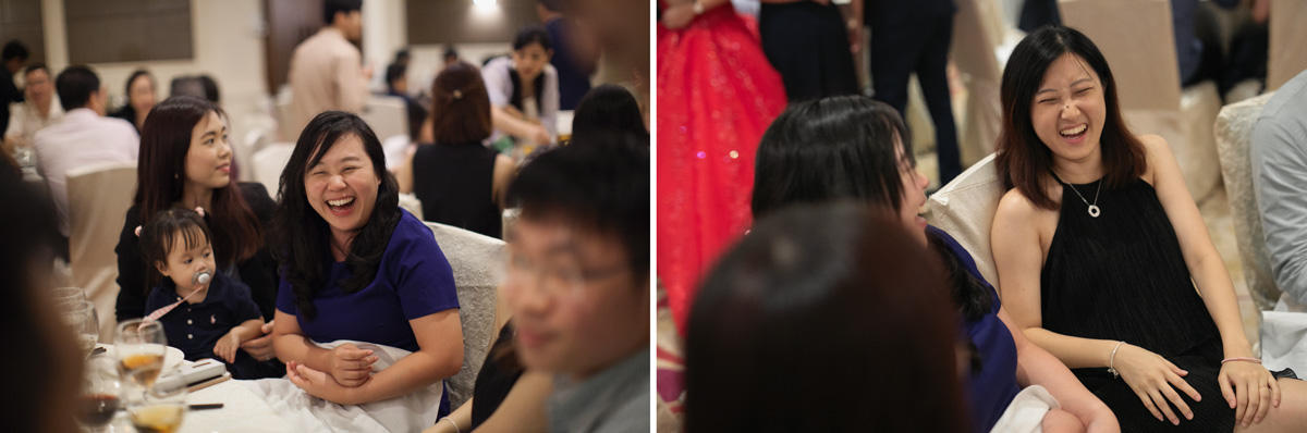 singapore-wedding-photography-jlni0172
