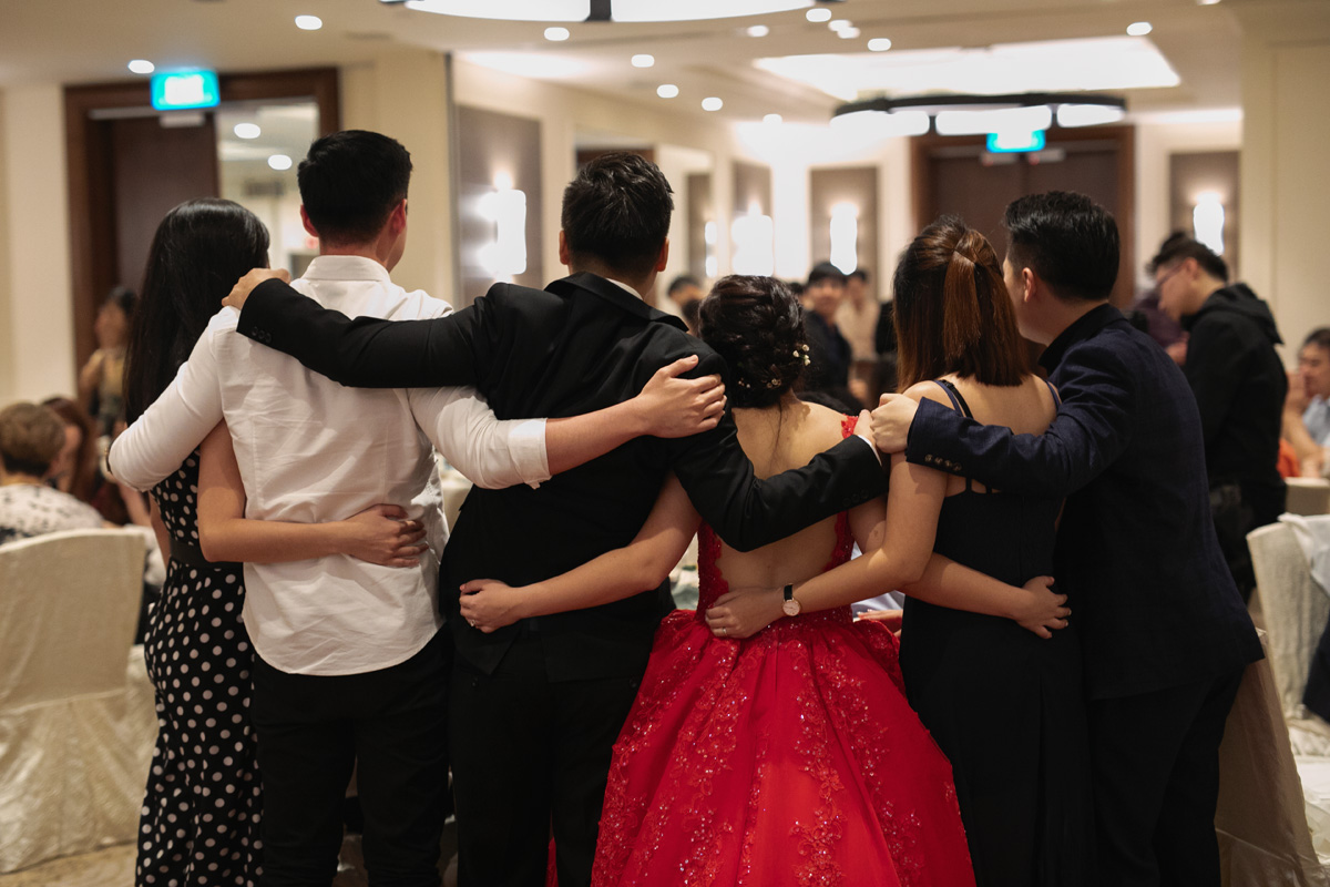 singapore-wedding-photography-jlni0173