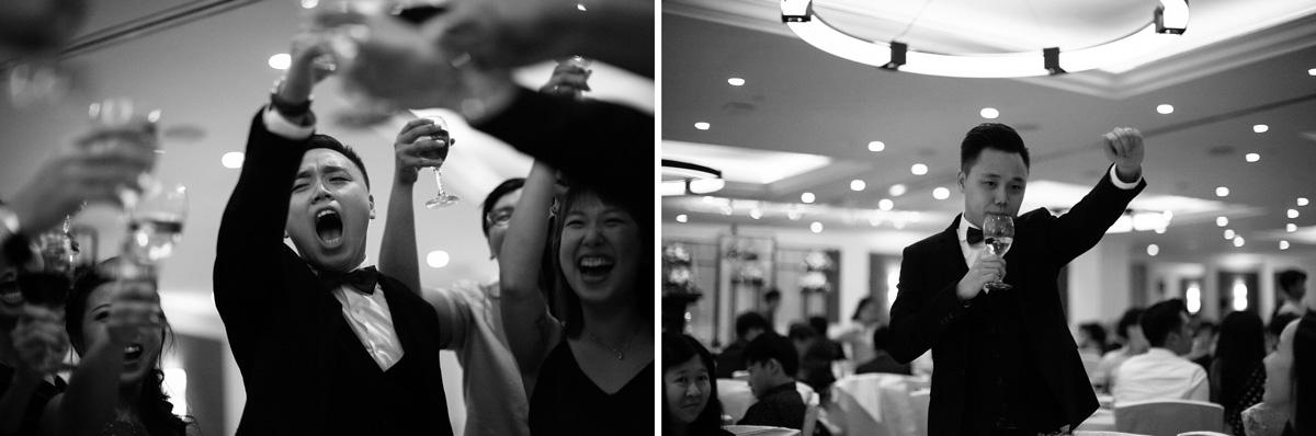 singapore-wedding-photography-jlni0175