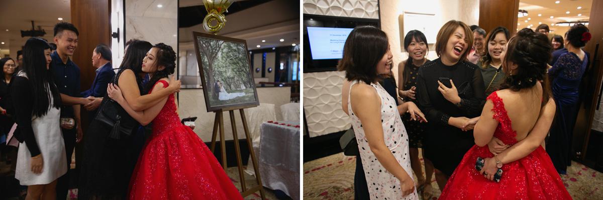 singapore-wedding-photography-jlni0177