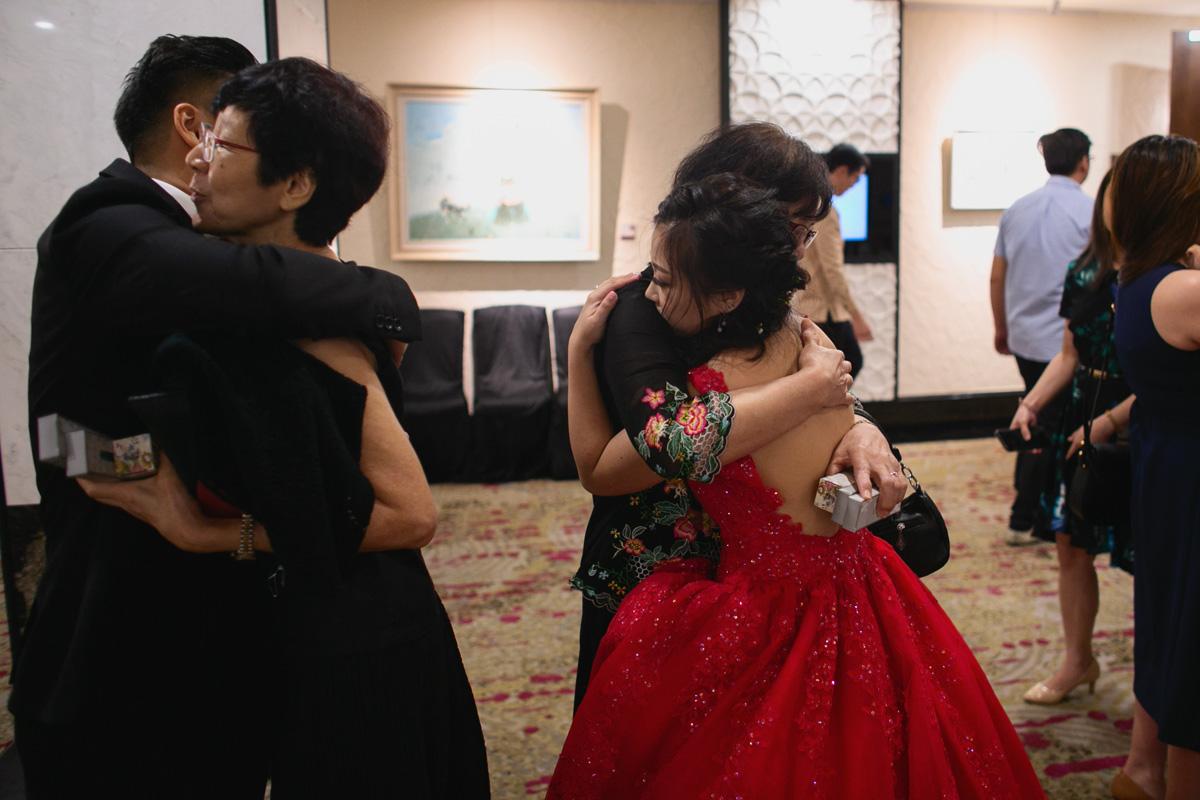 singapore-wedding-photography-jlni0178