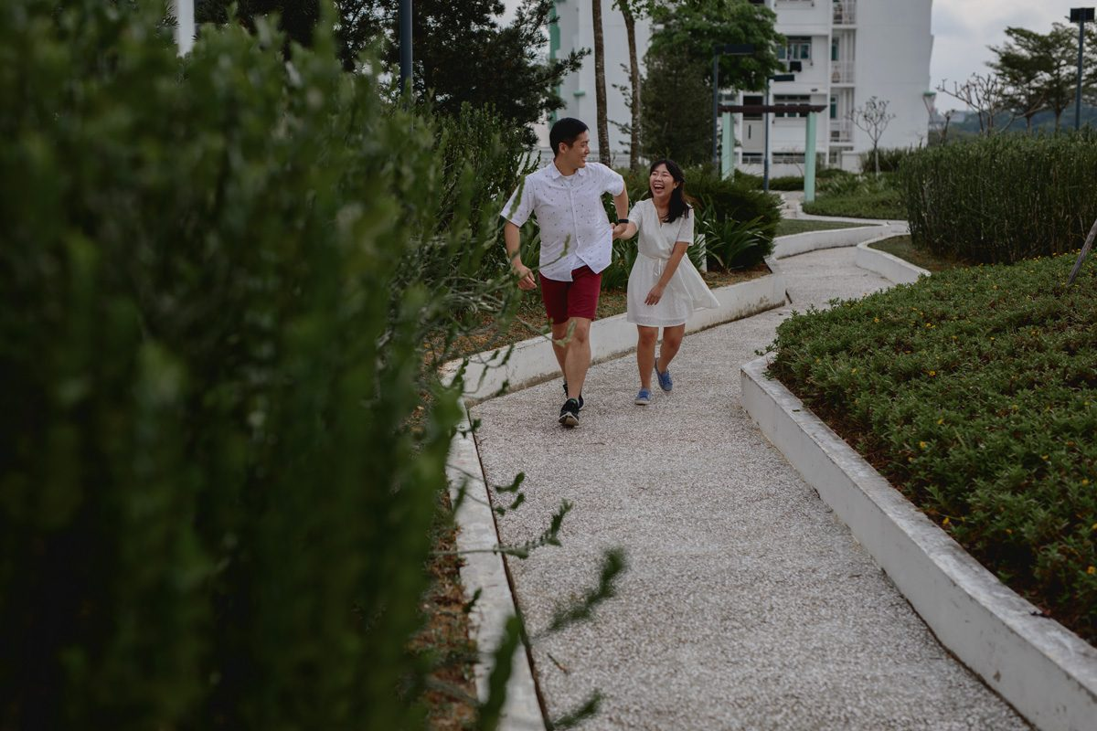 singapore-prewedding-jyq002