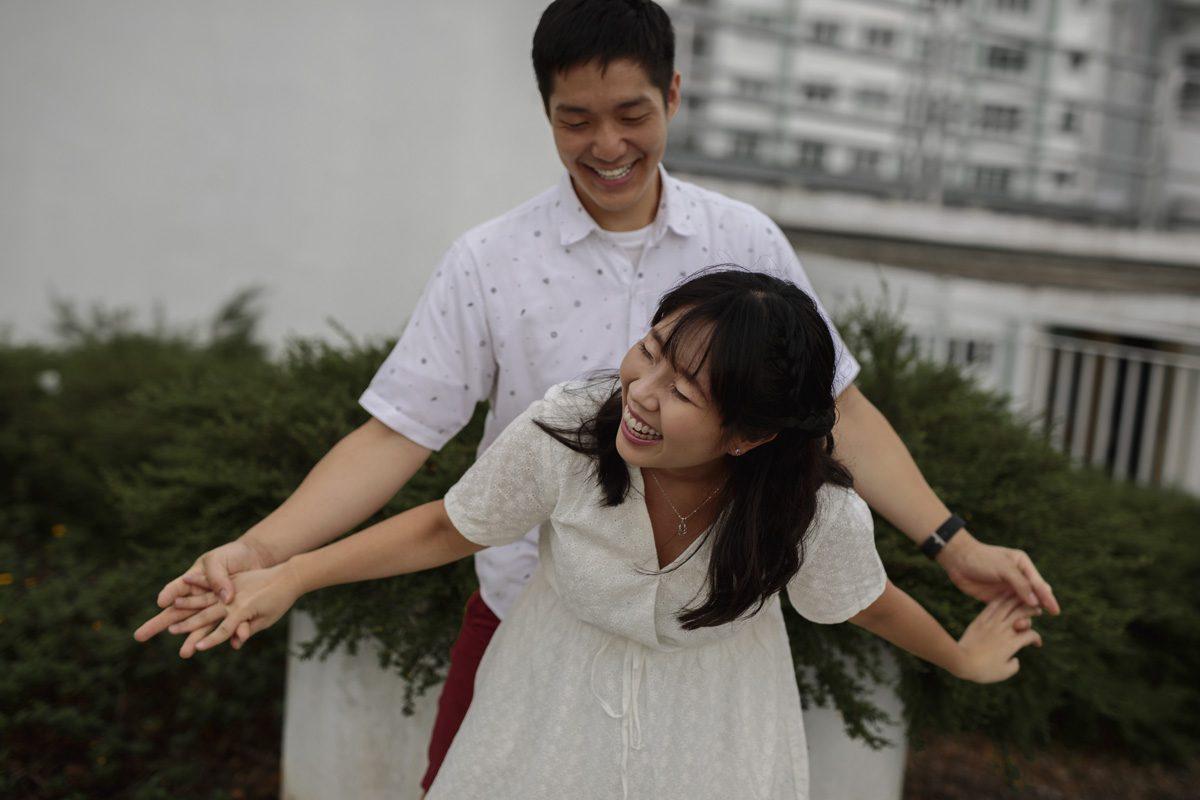 singapore-prewedding-jyq003