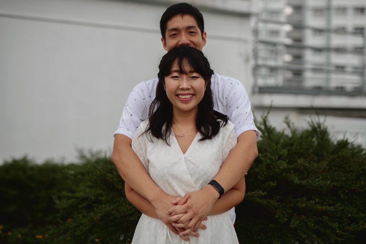 singapore-prewedding-jyq004