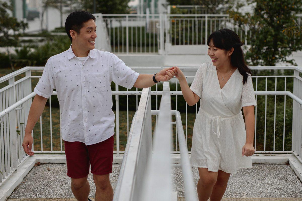 singapore-prewedding-jyq006