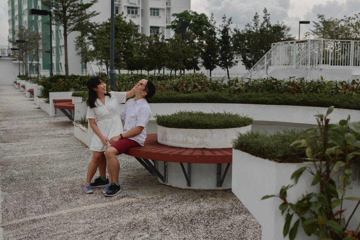 singapore-prewedding-jyq008