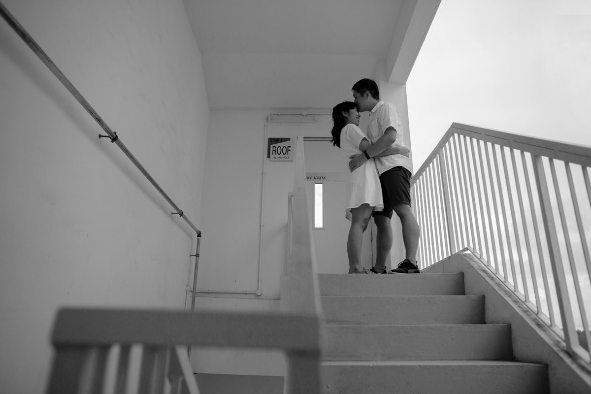 singapore-prewedding-jyq011