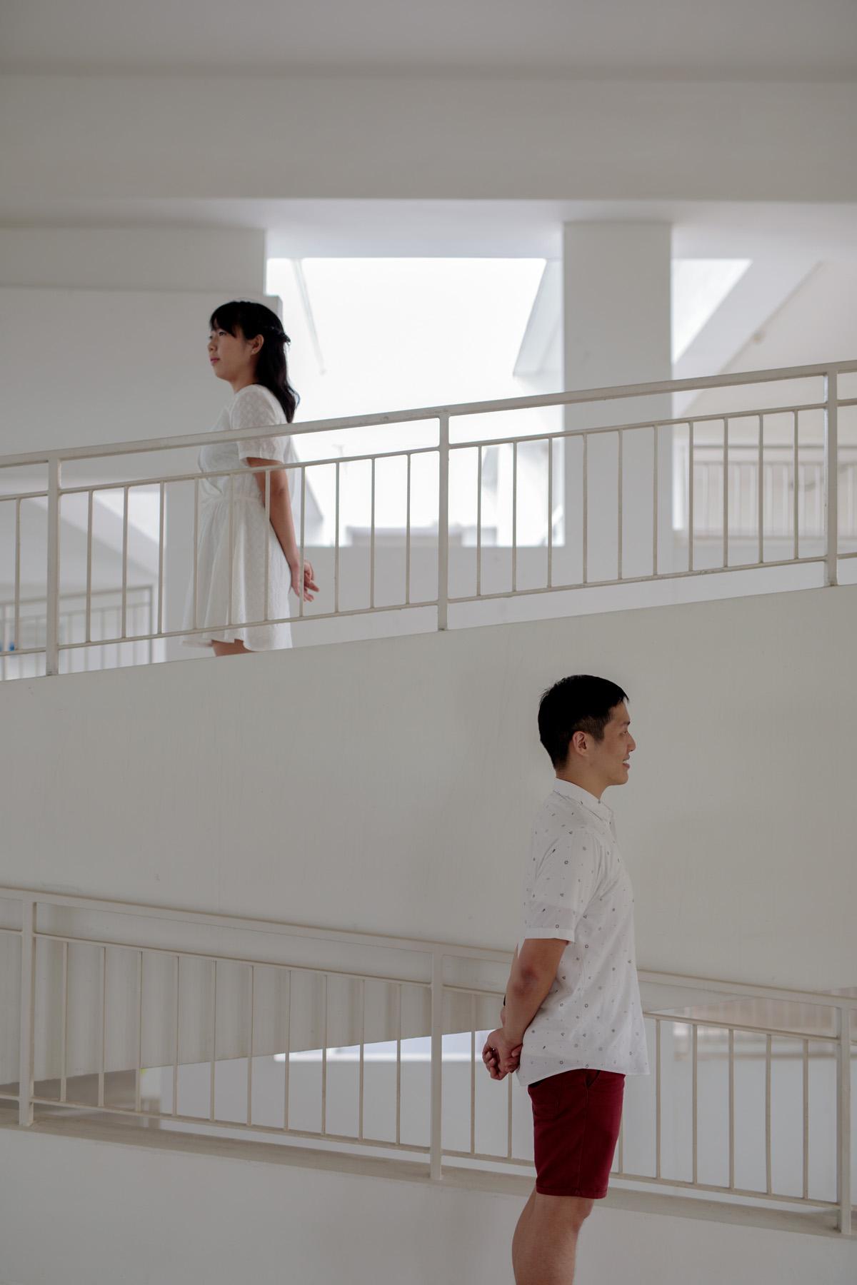 singapore-prewedding-jyq012