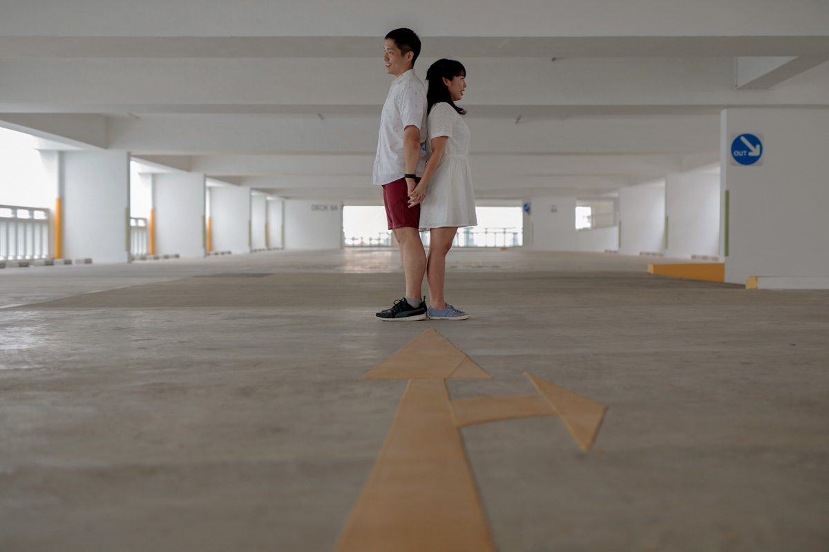 singapore-prewedding-jyq018