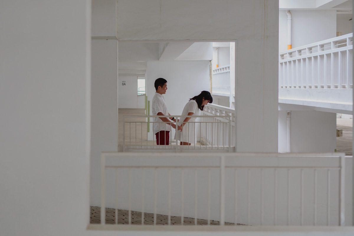 singapore-prewedding-jyq019