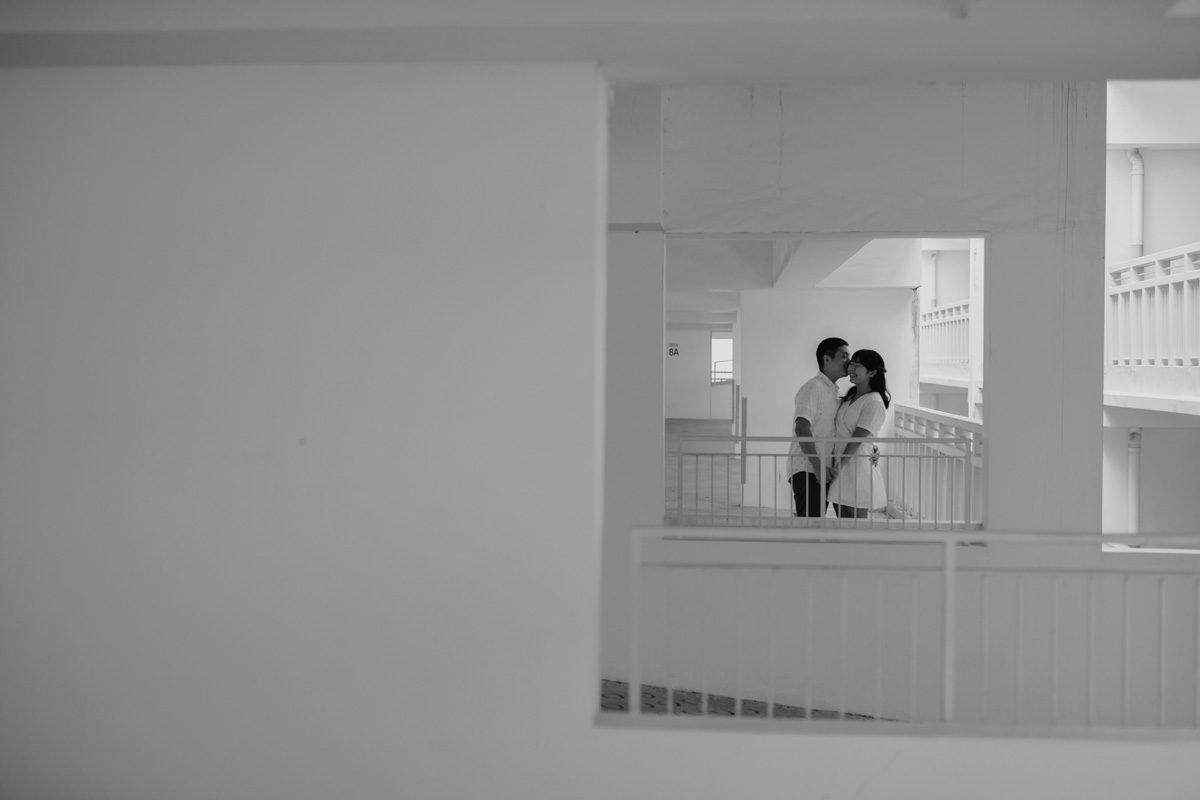 singapore-prewedding-jyq020