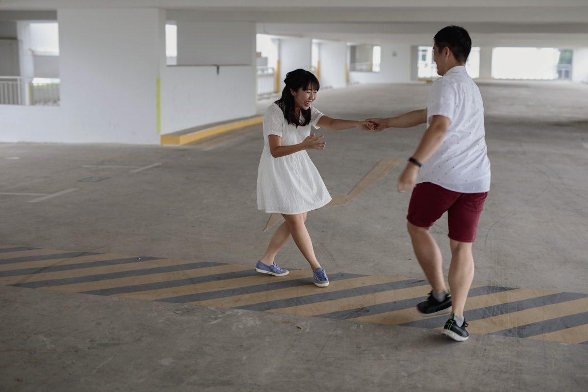 singapore-prewedding-jyq021