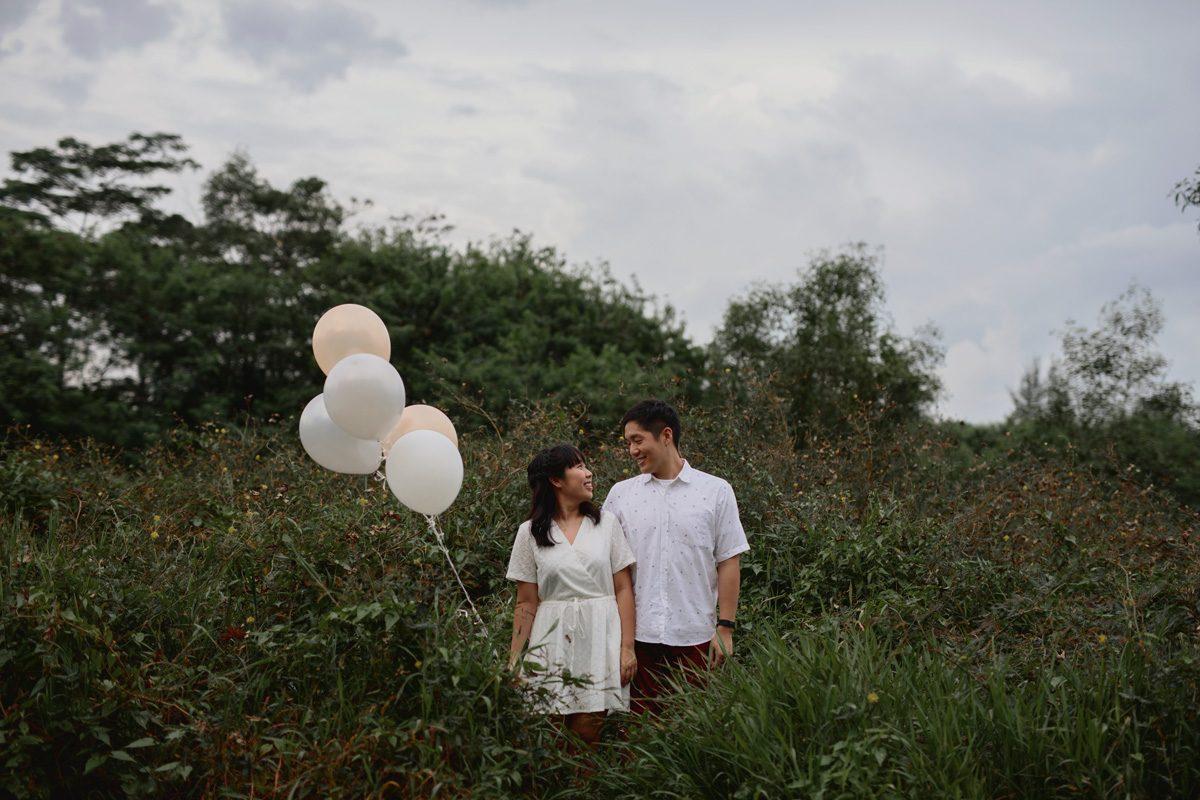 singapore-prewedding-jyq023