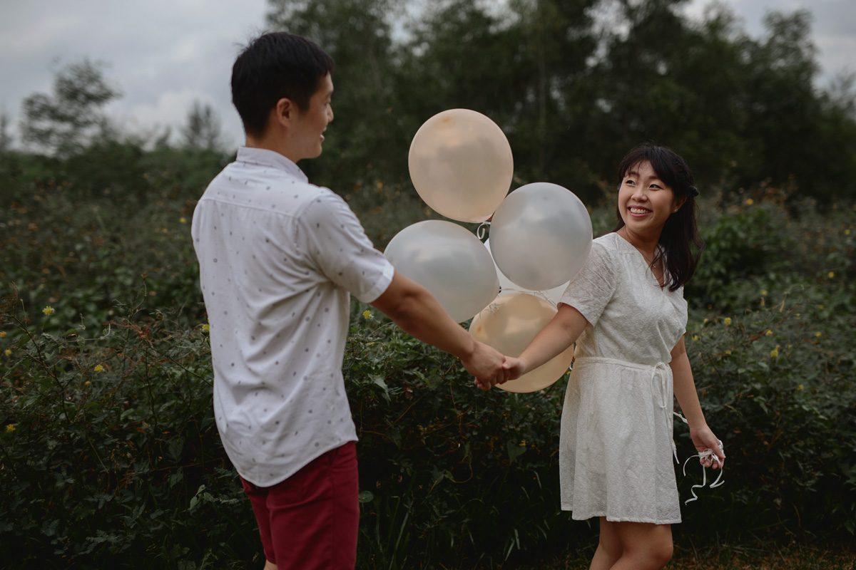singapore-prewedding-jyq025