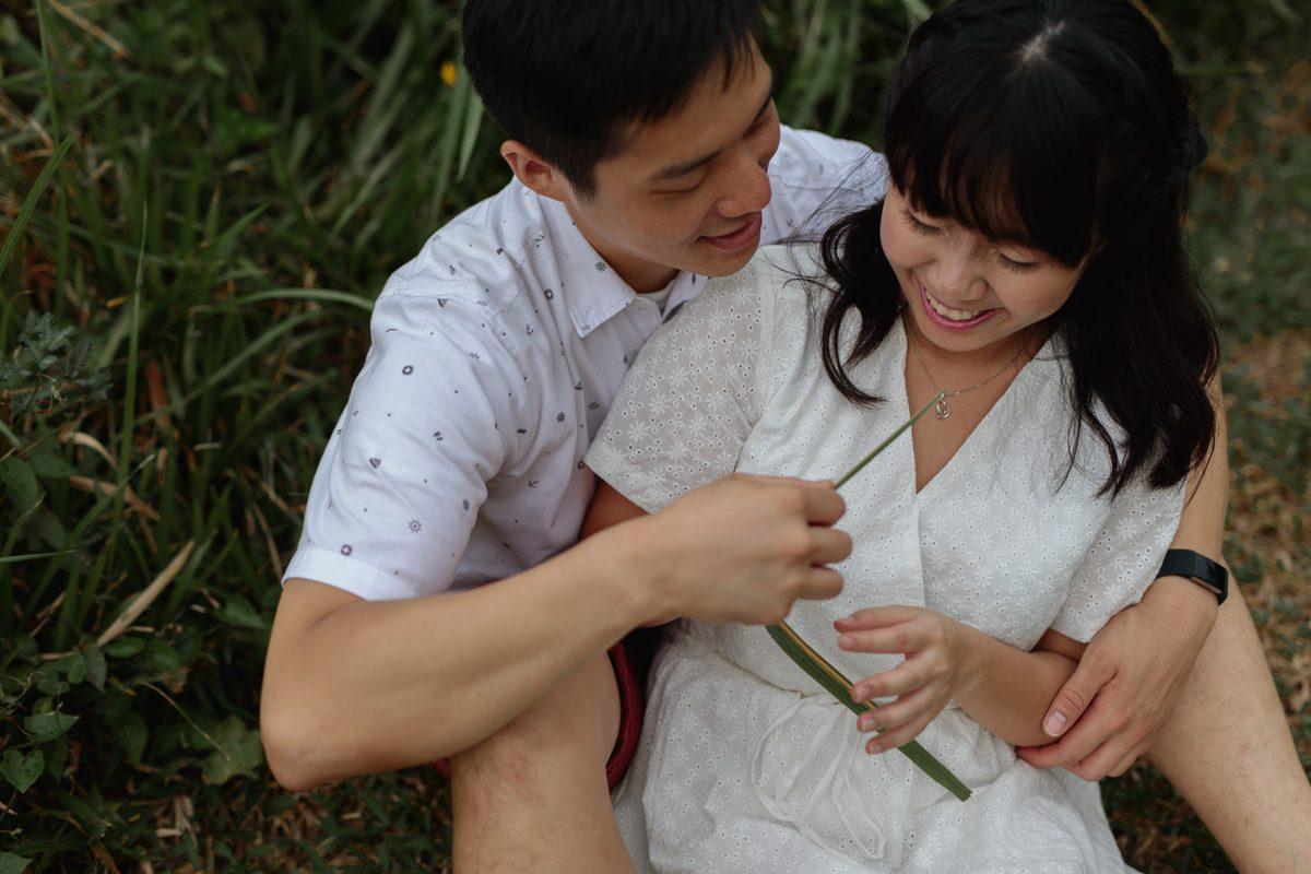 singapore-prewedding-jyq028