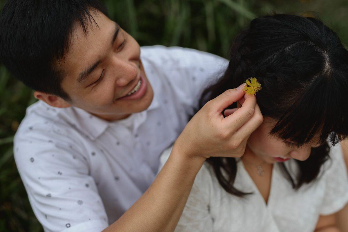 singapore-prewedding-jyq031