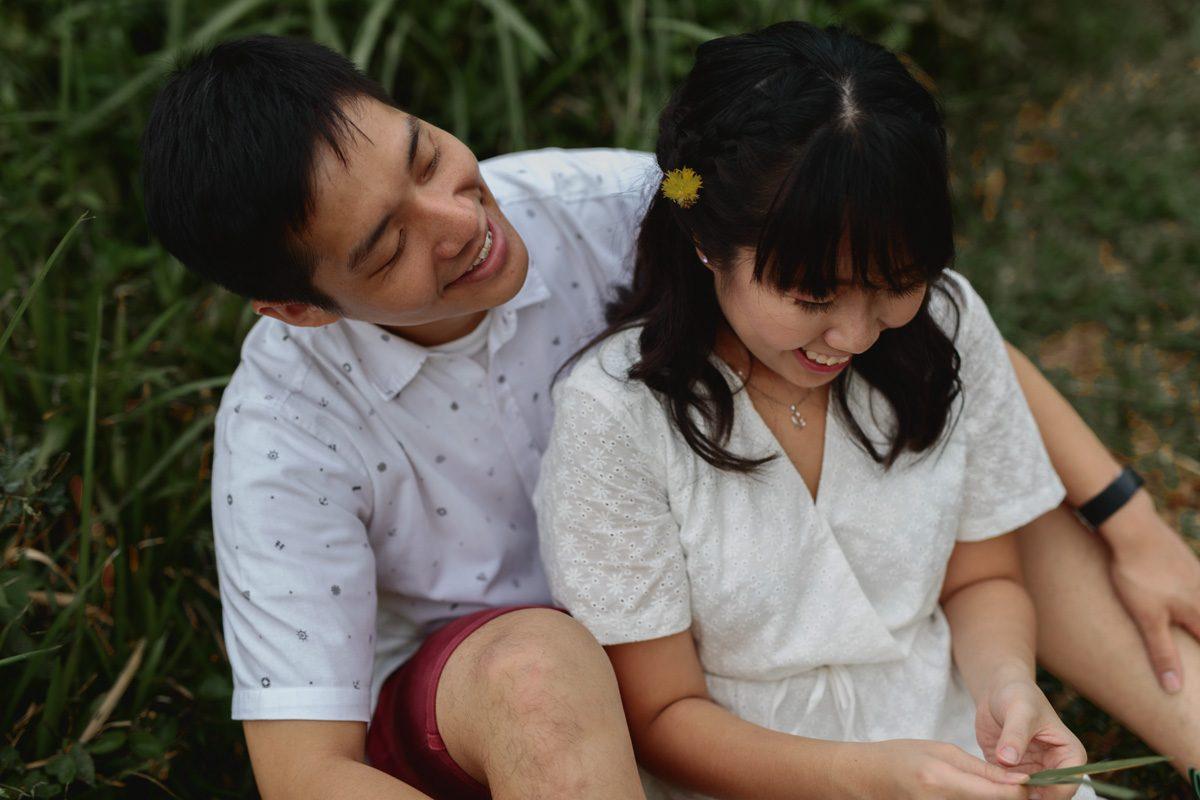 singapore-prewedding-jyq032