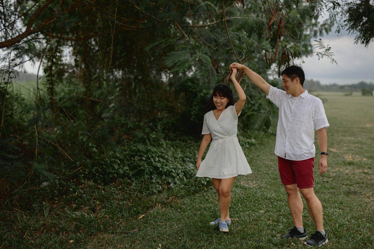 singapore-prewedding-jyq033